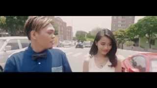 getlinkyoutube.com-UNDER LOVER - 玫瑰2.0 (Rose) 官方Music video