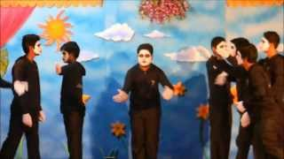 getlinkyoutube.com-Mime on Water Conservation