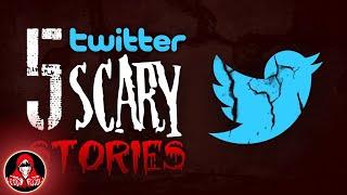 getlinkyoutube.com-5 True TWITTER Scary Stories