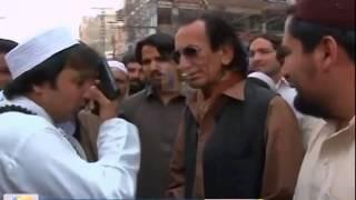 "getlinkyoutube.com-Khyber Watch Episode on ""Pashto Films & Pashto Culture""Part 2"