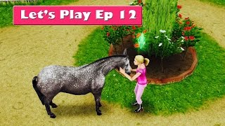 SIMS FREEPLAY LETS PLAY EP12
