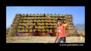 getlinkyoutube.com-Shah Rukh Khan Mashup