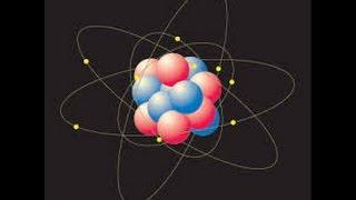 getlinkyoutube.com-كم يبلغ حجم الذرة ؟ - لم أكن أعلم