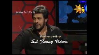 getlinkyoutube.com-Joke With Bandu And Tenison