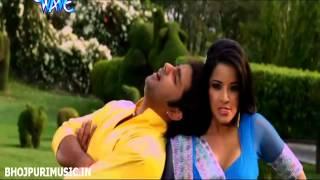 getlinkyoutube.com-Ankhiya Me Belana Hoor Deb Desh Pardesh  Pawan Singh   YouTube
