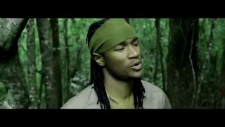 getlinkyoutube.com-Jah Prayzah - Tiise Maoko (Official Video)
