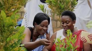 Yesu kasinge. Kwaya ya Mt.Yohana Paulo II  Rwamishenye-Bukoba