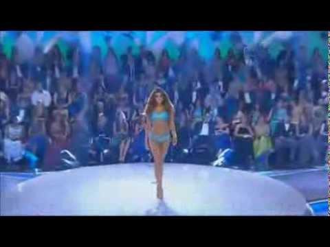 Pasarela en Traje de Baño de la Miss Colombia 2015 Ariadna Gutierrez