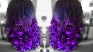 getlinkyoutube.com-Unboxing Aliexpress Ali Moda Hair! Stephaniestylezz