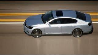 getlinkyoutube.com-Burglary Suspects, High Speed Chase South LA | 2-26-2013