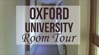 getlinkyoutube.com-My Oxford Room | UNIVERSITY ROOM TOUR
