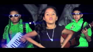 getlinkyoutube.com-Los Papis Ra7 Ft  Janeth Guadalupe   Estupido DJK
