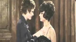 La Donna Invisibile 1969
