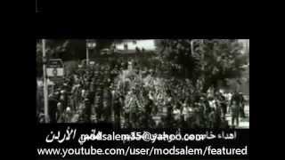getlinkyoutube.com-جنازه عبد الحليم حافظ  وكلماته الاخيره قبل رحيله