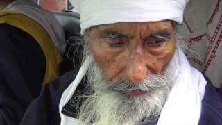 getlinkyoutube.com-Sant Baba Thakur Singh ji.mov