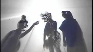 getlinkyoutube.com-หนังสุทิพย์ ชุด หลกหลุดโลก02