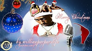 getlinkyoutube.com-2Pac Jingle Bells ✰Hip - Hop Remix✰ HD Merry Christmas ☆;:*:;☆;:*:;☆