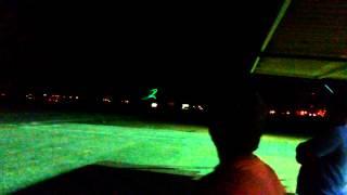 getlinkyoutube.com-Vôo Night Flying em Aerocenter Modelismo Mossoro - Rn, com o piloto Marcelo Rosado!!
