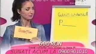 getlinkyoutube.com-Luami'ai coaiele in gura :))