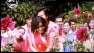 getlinkyoutube.com-Mon theka tomar shondhane -cinema _ Bolbo kotha bashor ghore
