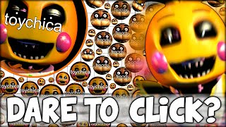 getlinkyoutube.com-WARNING: SCARY AGARIO, DO YOU DARE TO CLICK??? JUMPSCARES FNAF! (MOST ADDICTIVE GAME - AGAR.IO #49)