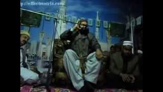 naat,,zaheer ahmad shah hashmi mp4