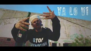 WCORONA // YA LO VI (Video Oficial)