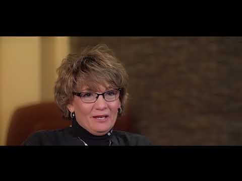 Stacy The Importance of You at CNY