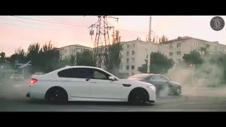 getlinkyoutube.com-BMW M5 F10 850hp 05