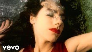 getlinkyoutube.com-PJ Harvey - Down By The Water