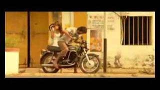 getlinkyoutube.com-Dum Maaro Dum Jiyein Kyun Full song