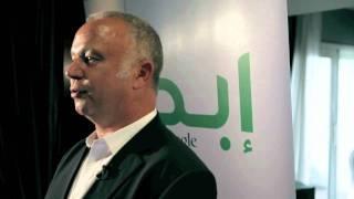 ابدأ مع Google: أحمد الألفي - Sawari Ventures