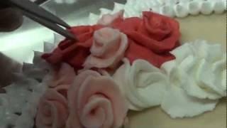 getlinkyoutube.com-torta battesimo.mov