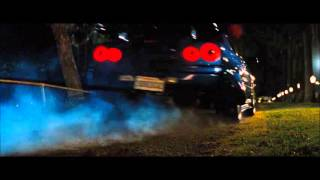 getlinkyoutube.com-Fast & Furious 4 Race Scene HD