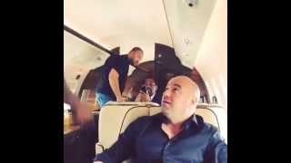 getlinkyoutube.com-Mike Tyson pranks Dana White