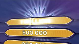 getlinkyoutube.com-Intro who wants to be a millionaire (Ai là triệu phú)