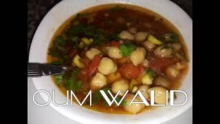 getlinkyoutube.com-مطبخ  ام وليد الدوبارة البسكرية (حمص)