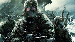 getlinkyoutube.com-Gaming Dubstep Mix 2014 █ Sick Drops █ One Hour █ HQ █