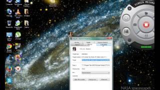 getlinkyoutube.com-How to Fix PC Error 0xc0000142