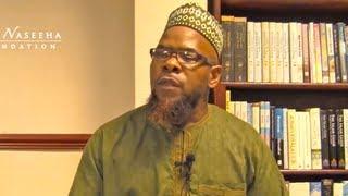 getlinkyoutube.com-The Life and Struggles of Ibn Taymiyyah - Abu Usamah At-Thahabi