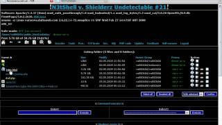 getlinkyoutube.com-PHP Shell