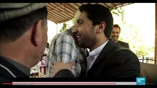 getlinkyoutube.com-The legacy and future of Ahmad Shah Massoud