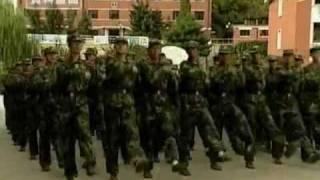 getlinkyoutube.com-【禁闻】中国军人有话说 中共能盖多久?