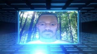 getlinkyoutube.com-Zabaware's Ultra Hal Assistant - Official Promo Video