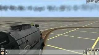 getlinkyoutube.com-TRS2006 Crazy Train LOL