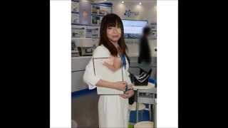 getlinkyoutube.com-東京モーターショー2015コンパニオン写真画像集