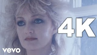 getlinkyoutube.com-Bonnie Tyler - Total Eclipse of the Heart