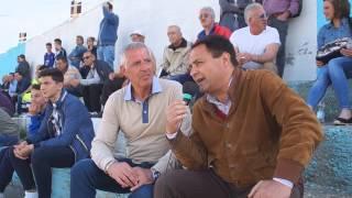 PROMOZIONE ASD CARIATI CALCIO PARTE2