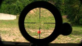 getlinkyoutube.com-Bushnell Elite Tactical 10x