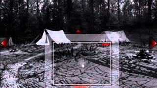 getlinkyoutube.com-Ghostscape 2: The Cabin Walkthrough